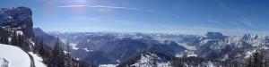 alpine-539916_640
