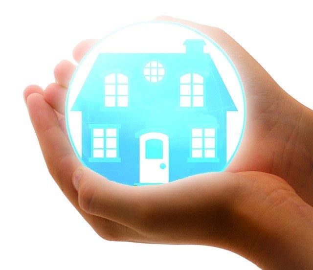 legolcsóbb lakásbiztosítás